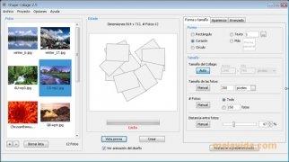 Shape Collage imagen 3 Thumbnail