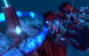 Shardlands imagen 2 Thumbnail