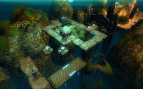 Shardlands imagen 3 Thumbnail