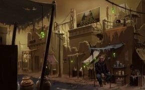 Shardlight bild 2 Thumbnail