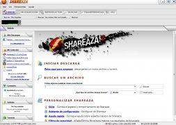 Shareaza imagem 3 Thumbnail
