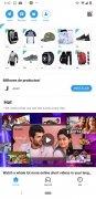 SHAREit - Transferir&Compartir imagen 2 Thumbnail