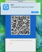SHAREit image 5 Thumbnail