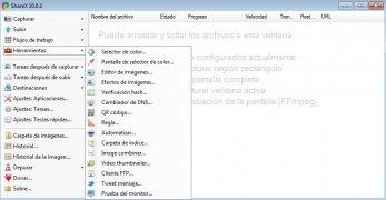 ShareX imagen 3 Thumbnail