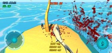 Shark Attack 3D Simulator imagen 11 Thumbnail