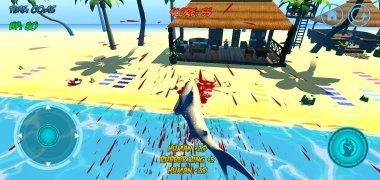 Shark Attack 3D Simulator imagen 5 Thumbnail