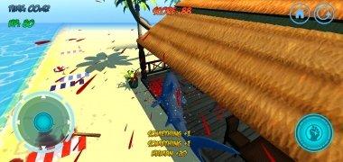Shark Attack 3D Simulator imagen 6 Thumbnail