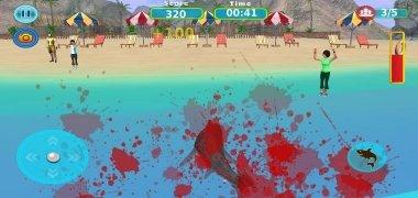 Shark Shark Run imagem 11 Thumbnail
