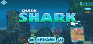 Shark Shark Run imagem 2 Thumbnail