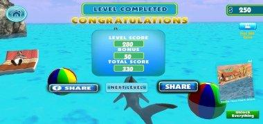 Shark Shark Run imagem 7 Thumbnail