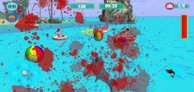 Shark Shark Run imagem 8 Thumbnail