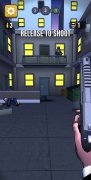 Sharpshooter Blitz imagen 1 Thumbnail