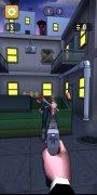Sharpshooter Blitz imagen 4 Thumbnail