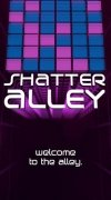 Shatter Alley image 5 Thumbnail