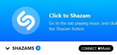 Shazam image 3 Thumbnail
