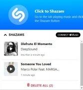 Shazam imagen 5 Thumbnail