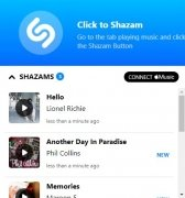 Shazam imagen 6 Thumbnail