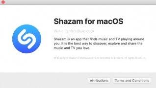 Shazam imagem 5 Thumbnail