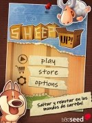 Sheep Up! image 1 Thumbnail