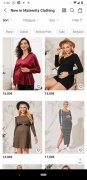 SheIn - Shop Women's Fashion image 6 Thumbnail
