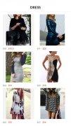 SHEIN Shopping imagen 1 Thumbnail