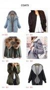 SHEIN Shopping imagen 2 Thumbnail
