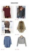 SHEIN Shopping imagen 3 Thumbnail