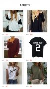 SHEIN Shopping immagine 5 Thumbnail