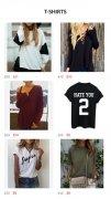 SHEIN Shopping imagen 5 Thumbnail