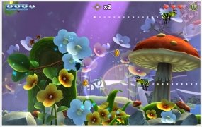Shiny The Firefly bild 1 Thumbnail