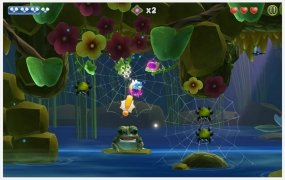 Shiny The Firefly bild 4 Thumbnail