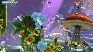 Shiny The Firefly imagen 1 Thumbnail