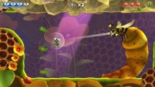 Shiny The Firefly imagen 2 Thumbnail