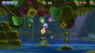 Shiny The Firefly imagen 4 Thumbnail