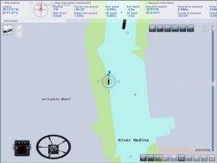 Ship Simulator Изображение 2 Thumbnail