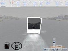 Ship Simulator Изображение 3 Thumbnail
