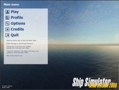 Ship Simulator Изображение 4 Thumbnail