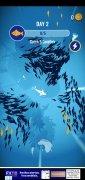 Shoal of Fish imagen 1 Thumbnail