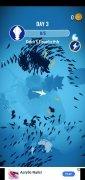 Shoal of Fish imagen 9 Thumbnail