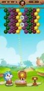 Shoot Bubble - Fruit Splash imagen 1 Thumbnail