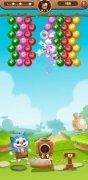 Shoot Bubble - Fruit Splash imagen 2 Thumbnail
