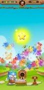 Shoot Bubble - Fruit Splash imagen 3 Thumbnail