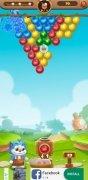 Shoot Bubble - Fruit Splash imagen 4 Thumbnail