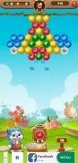 Shoot Bubble - Fruit Splash imagen 5 Thumbnail