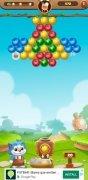 Shoot Bubble - Fruit Splash imagen 7 Thumbnail