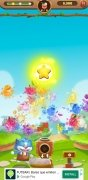 Shoot Bubble - Fruit Splash imagen 8 Thumbnail
