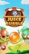 Shoot Bubble - Fruit Splash imagen 9 Thumbnail