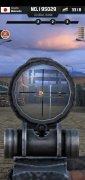 Shooting Range Sniper imagen 1 Thumbnail