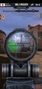 Shooting Range Sniper imagen 11 Thumbnail