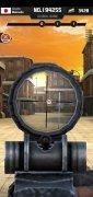 Shooting Range Sniper imagen 13 Thumbnail